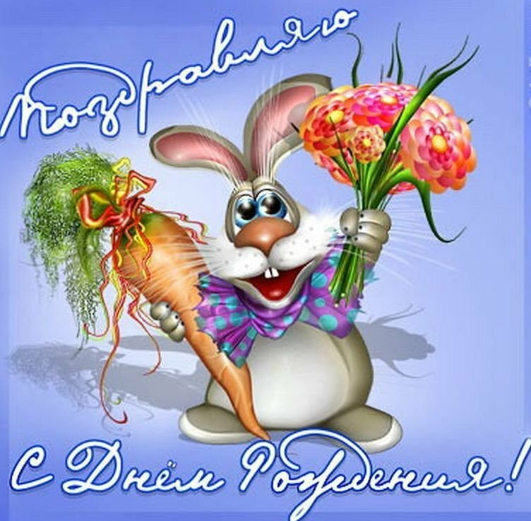 салоны хабаровске зайцев нет поздравления с днем рождения плов скороварке можно