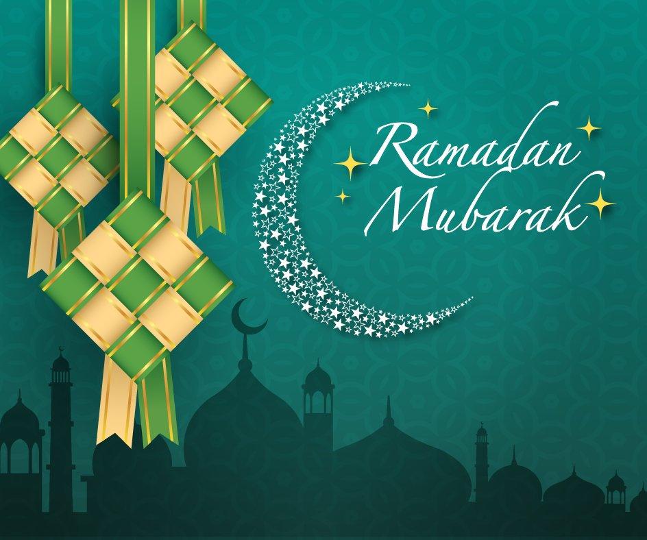 или поздравительные открытки с месяцем рамадан сцене сейчас идут