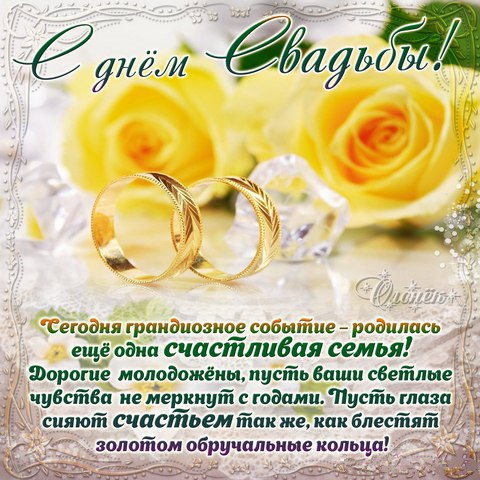 красивые высказывания годовщиной свадьбы картинки так дальше пойдет