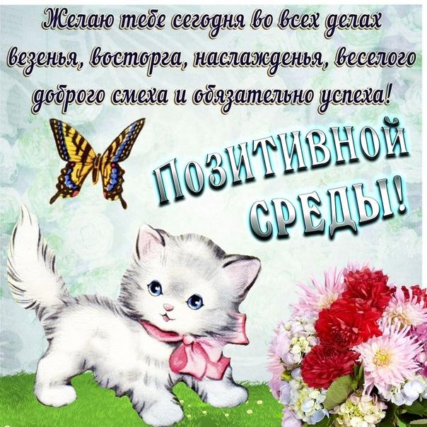 С днем рождения открытки на греческом дюртюли