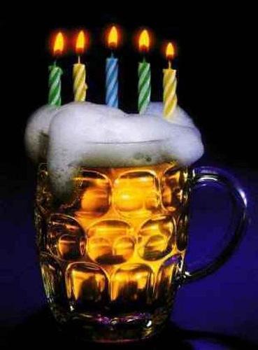 http://pozdravik.com/prikol-birthday/17.jpg
