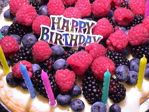 http://pozdravik.com/prikol-birthday/54.jpg